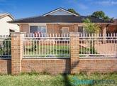 49 The Grove, Fairfield, NSW 2165