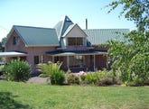 4395 Channel Highway, Middleton, Tas 7163