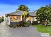 20 Bundara Road, Noraville, NSW 2263