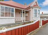 40 Grosvenor Street, Sandy Bay, Tas 7005
