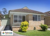 5/115 Tompson Road, Panania, NSW 2213