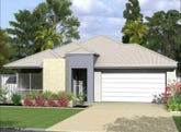 Lot 47 Lily Close, Caboolture, Qld 4510