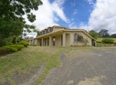 505 Briggs Road, Brighton, Tas 7030