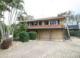 7 Walnut Court, Marcus Beach, Qld 4573