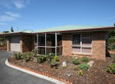 Unit 3/10 Goldie Street, Smithton, Tas 7330