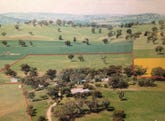 6470 Lachlan Valley Way, Cowra, NSW 2794