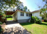 46 Prince James Ave, Coffs Harbour, NSW 2450