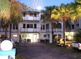 13/184 Mcleod, Cairns North, Qld 4870