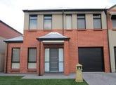 17 Hayman Street, Brompton, SA 5007