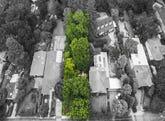 98 Bannockburn Road, Pymble, NSW 2073