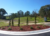 Lot 15 Mount Torrens Road, Lobethal, SA 5241