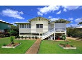 47 Heath St, Wandal, Qld 4700