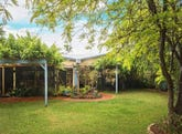 3 Edward Place, Margaret River, WA 6285
