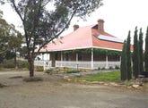 347 Minman Road, Manoora, SA 5414