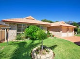 3 The Retreat, Tamworth, NSW 2340