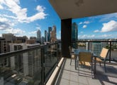 212 Margaret St, Brisbane City, Qld 4000