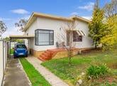37 Hillvue Road, Tamworth, NSW 2340