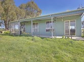362 Sylvia Vale Road, Crookwell, NSW 2583