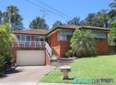 7 Rowe Place, Greystanes, NSW 2145