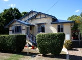 237a Ann Street, Maryborough, Qld 4650