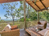 1 Tari Place, Trinity Beach, Qld 4879