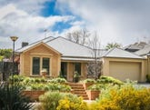 4 Wild Cherry Lane, Tanunda, SA 5352