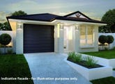 Lot 55 White Close, Encounter Bay, SA 5211
