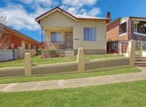 47 Faithfull Street, Goulburn, NSW 2580