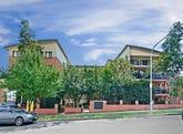1/2-6 Campbell Street, Parramatta, NSW 2150