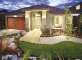Lot 2 East Road - Viewpoint Estate, Huntly, Vic 3551