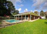 20 Rainford Drive, Boambee, NSW 2450