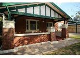 19 Edgeworth Street, Prospect, SA 5082