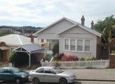 131 Canning Street, Launceston, Tas 7250