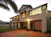 2/12 Hawthorne Terrace, Red Hill, Qld 4059
