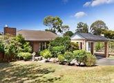 16 Burnell Street, Mount Eliza, Vic 3930