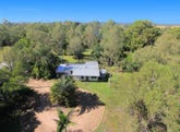 455 Walkers Road, South Bingera, Qld 4670