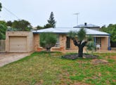 107 Tapping Way, Quinns Rocks, WA 6030