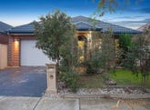 20 Baltimore Drive, Point Cook, Vic 3030