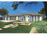 LOT 1 TIMBER RESERVE DRIVE, Maryborough West, Qld 4650