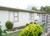 21 Delmore Road, Forcett, Tas 7173