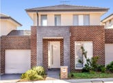103 Woodhouse Grove, Box Hill North, Vic 3129