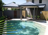 12/1766 Captain Cook Highway, Clifton Beach, Qld 4879