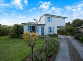 32 Montrose Avenue, Apollo Bay, Vic 3233