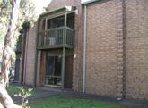 Unit 2/2 Brookside Road, Darlington, SA 5047