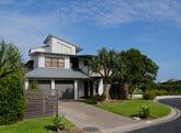 7 Collins Lane, Casuarina, NSW 2487