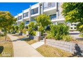 Unit 8/3 Sibley Street, North Lakes, Qld 4509