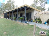 246 Old Esk North Road, Nanango, Qld 4615