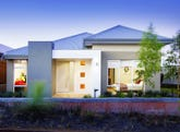 1415 Canister Rise, Alkimos, WA 6038