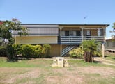 272 Auckland Street, South Gladstone, Qld 4680