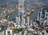 4201/501 Adelaide Street, Brisbane City, Qld 4000